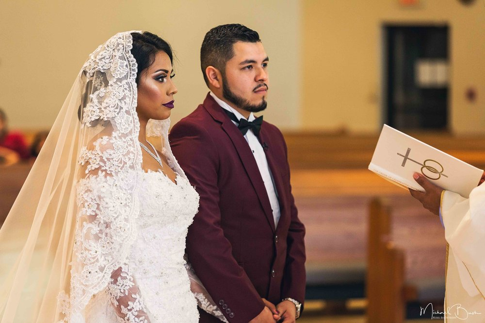 Wedding-Details-Bride-Fort Worth-colors-Ceremony-weddingceremony-brides-groom-ido-church-guadalupe.jpg