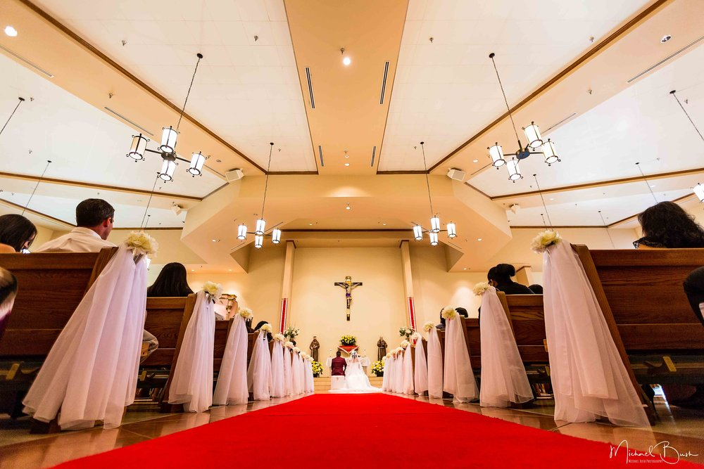 Wedding-Details-Bride-Fort Worth-colors-Ceremony-weddingceremony-brides-groom-weddingvenue-church-catholic.jpg