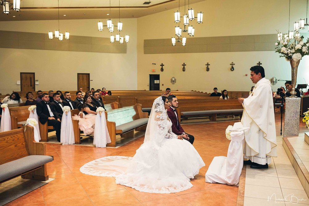 Wedding-Details-Bride-Fort Worth-colors-Ceremony-weddingceremony-brides-groom-ido-church.jpg