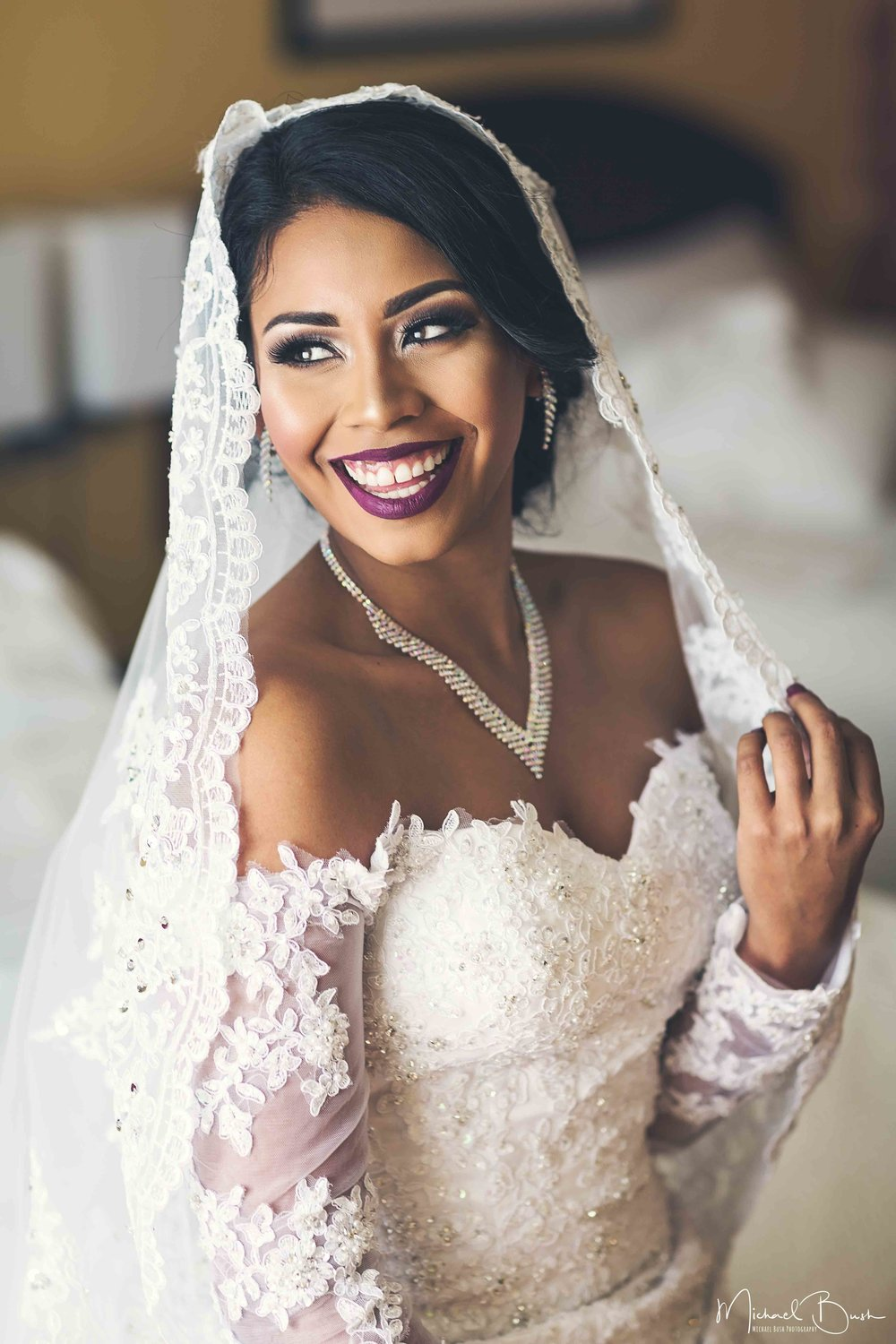 Wedding-Details-Bride-Fort Worth-colors-Getting Ready-MUA-brides-allsmiles-love-bridals.jpg