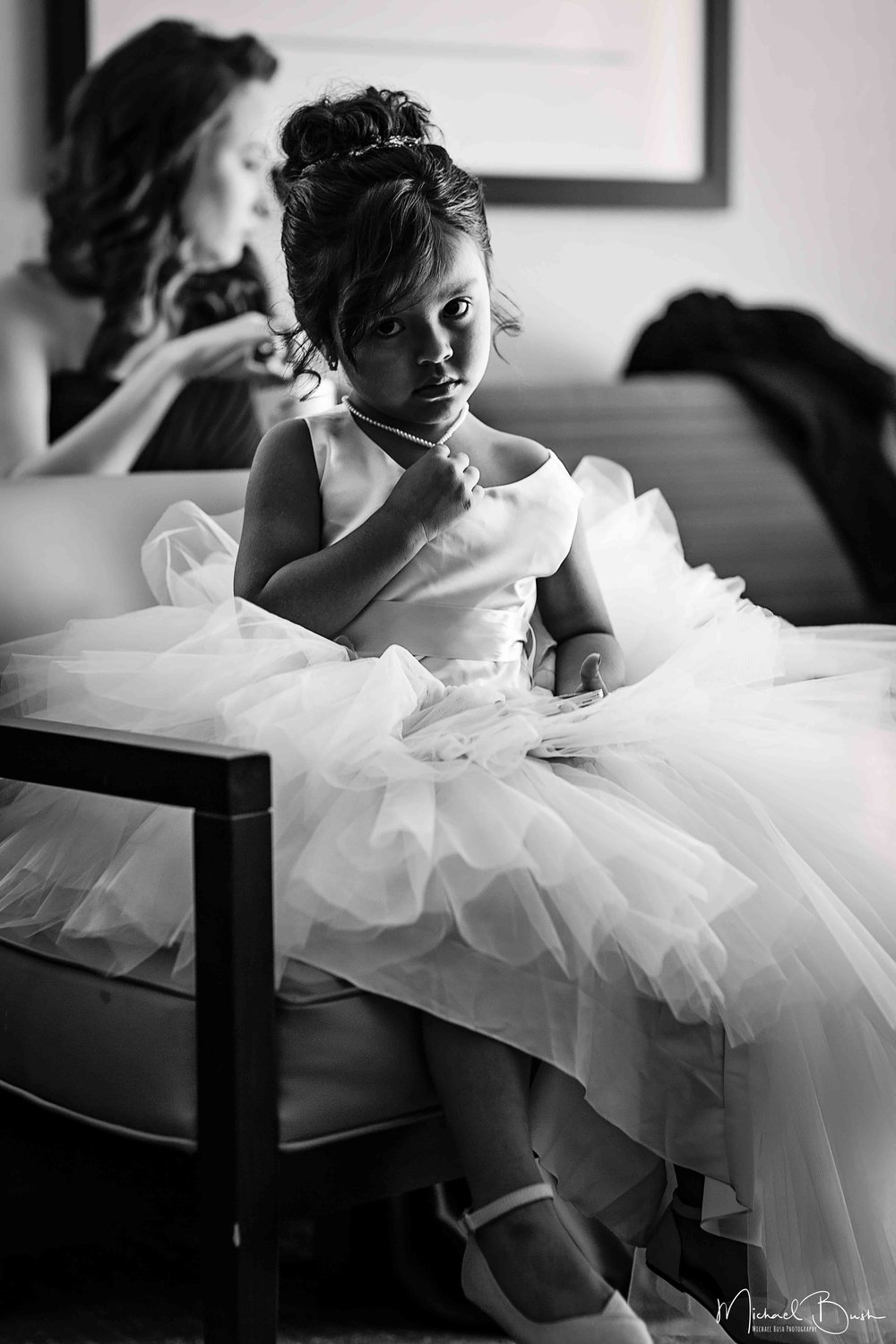 Wedding-Details-Bride-Fort Worth-colors-Getting Ready-MUA-brides-daughter.jpg