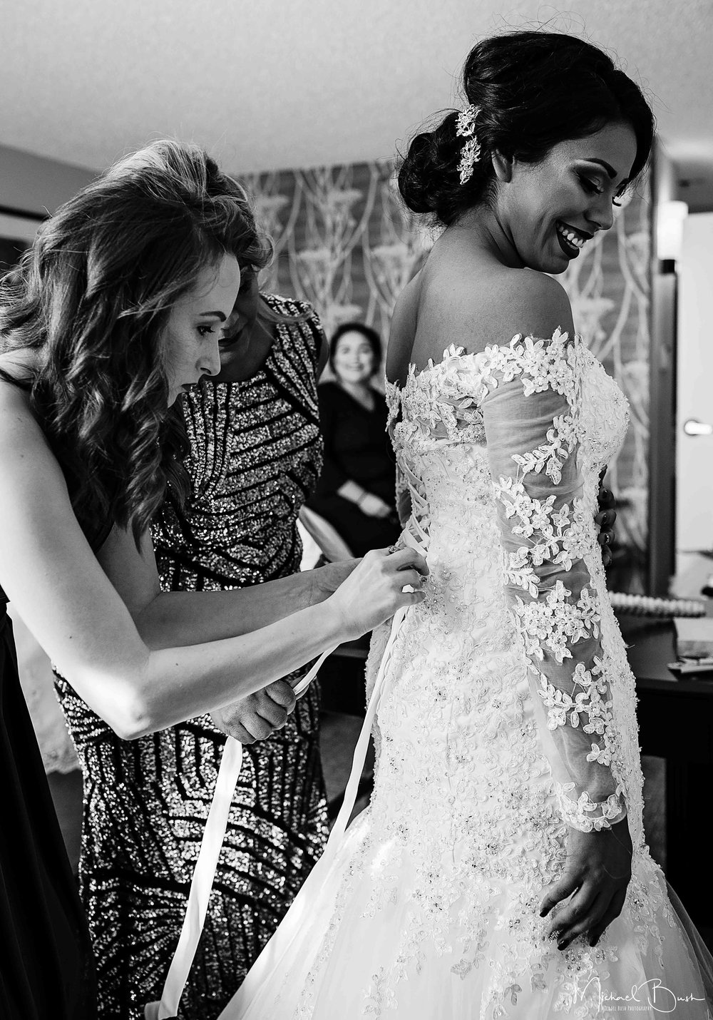 Wedding-Details-Bride-Fort Worth-colors-Getting Ready-MUA-brides-mercedes-dresson-fashion.jpg