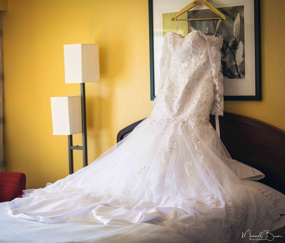 Wedding-Details-Bride-Fort Worth-colors-Getting Ready-MUA-brides-weddingdress-hotel.jpg