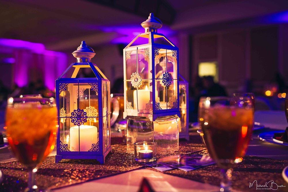 Wedding-Reception-Detials-Fort-Worth-Venue-colors-orange-dallas-love.jpg