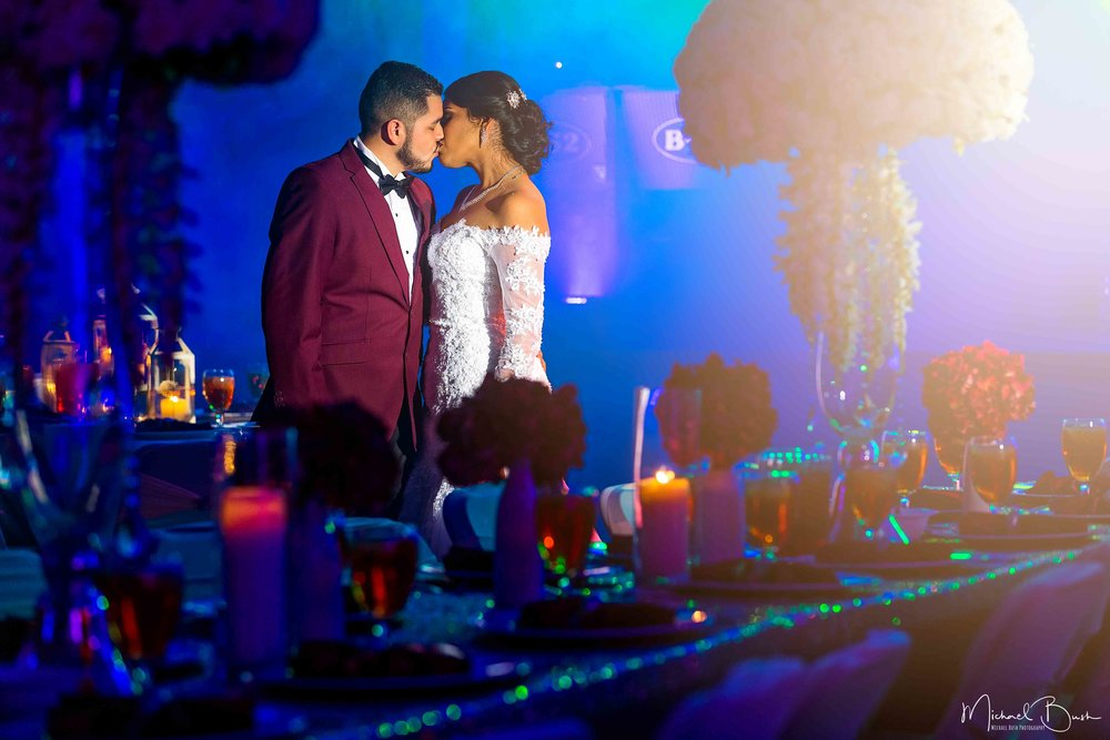 Wedding-Reception-Detials-Fort-Worth-Venue-dope-pic-mbushphotography-colors-smoke.jpg