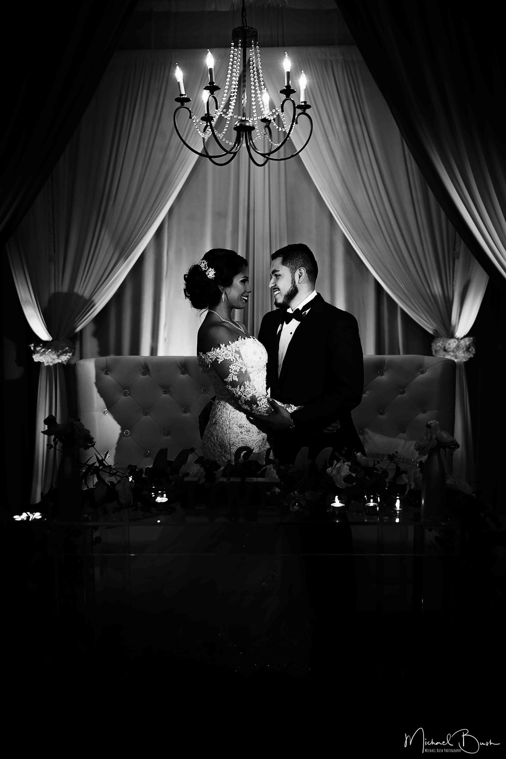 Wedding-Reception-Detials-Fort-Worth-Venue-love-together-b&w.jpg