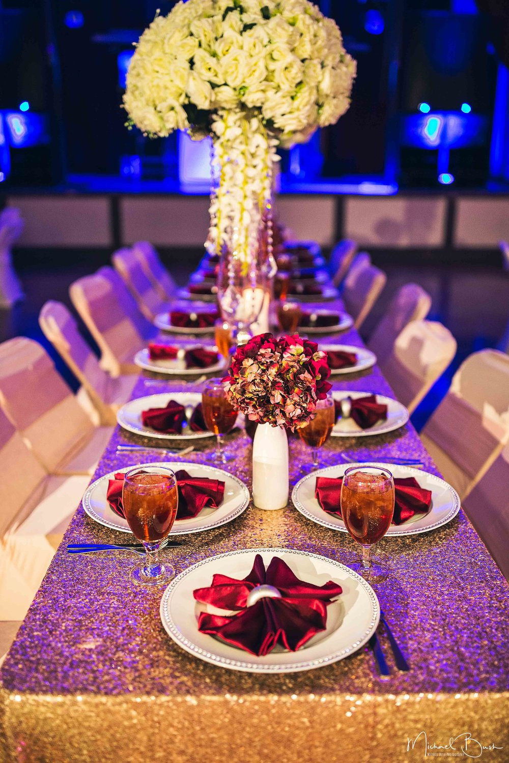 Wedding-Reception-Detials-Fort-Worth-Venue-macro-plates-table.jpg