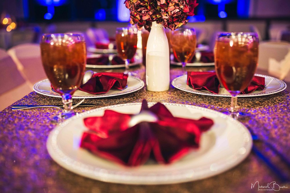 Wedding-Reception-Detials-Fort-Worth-Venue-macro.jpg
