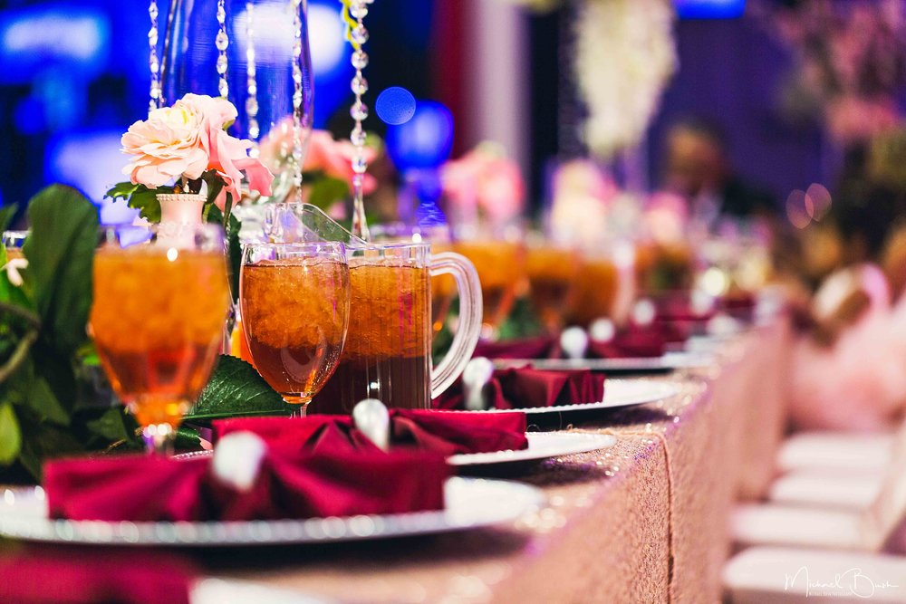Wedding-Reception-Detials-Fort-Worth-Venue-tea-placesettings.jpg