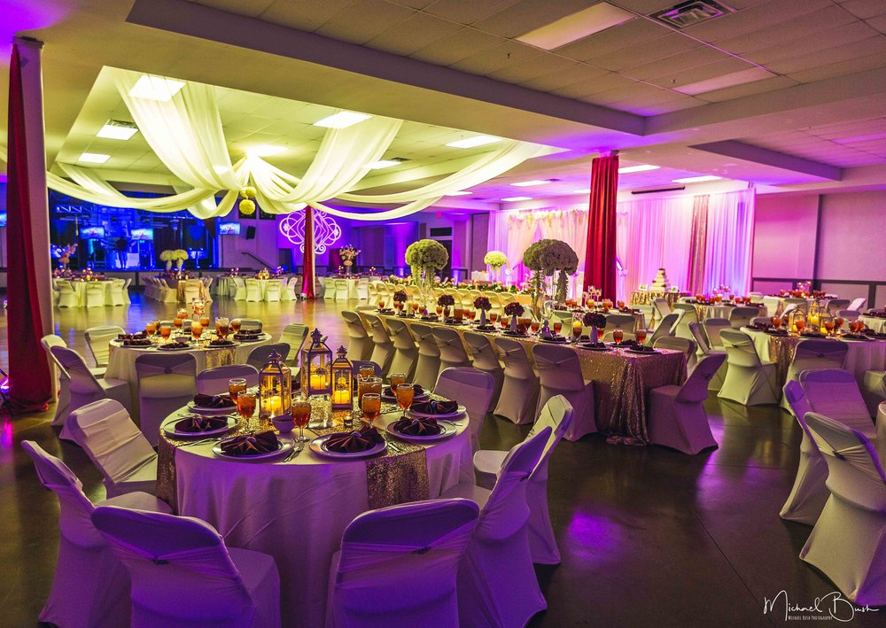 Wedding-Reception-Detials-Fort-Worth-Venue.jpg