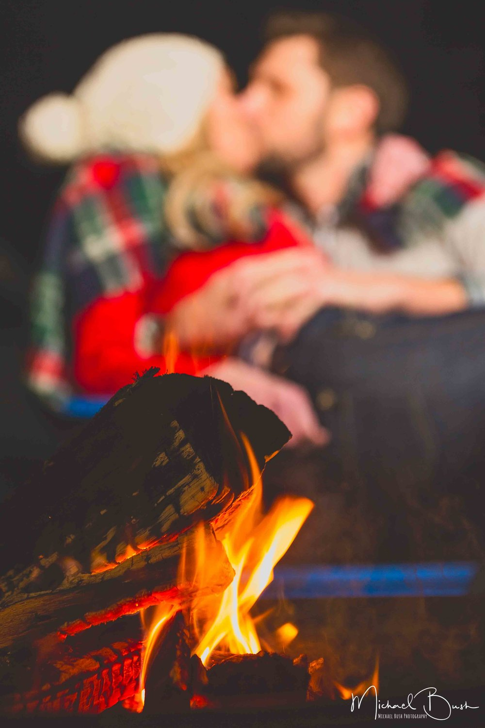 Dallas-Engagements-WhiteRockLake-Sky-DallasSkyline-firepit-cuddle-love-bride-groom.jpg