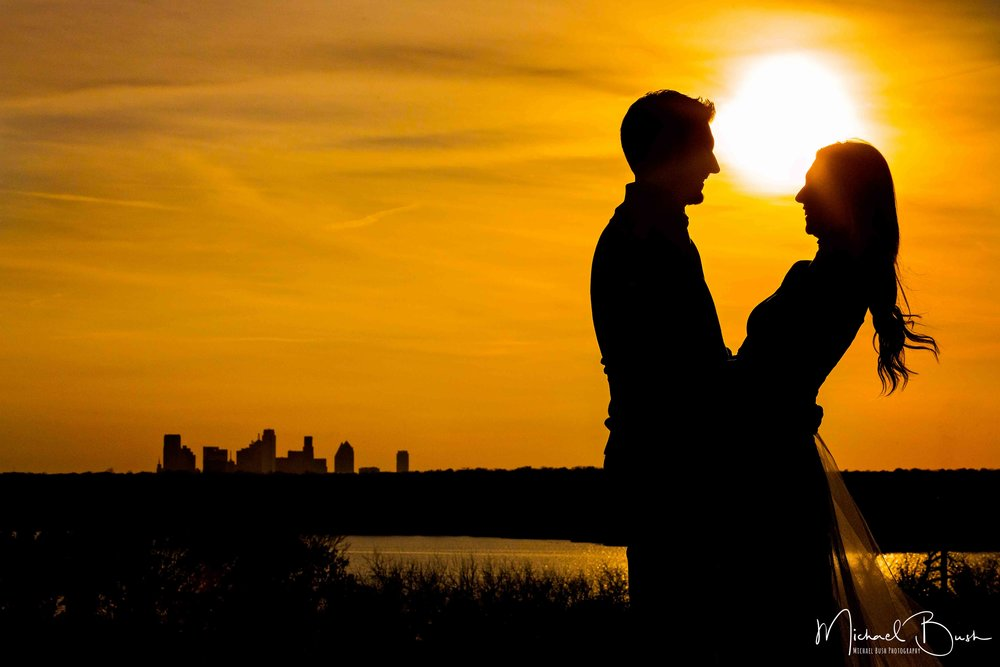 Dallas-Engagements-WhiteRockLake-Sky-DallasSkyline-love-couples-colors-texas.jpg