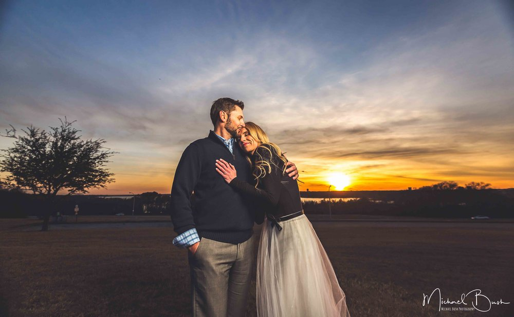 Dallas-Engagements-WhiteRockLake-Sky-DallasSkyline-love-romantic-inlove.jpg