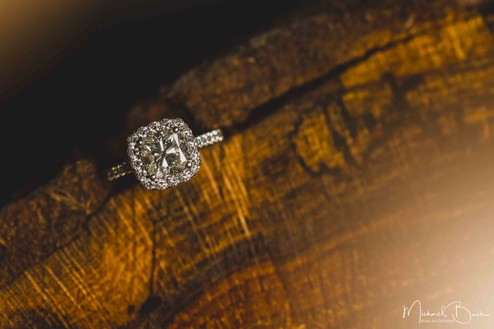 Dallas-Engagements-WhiteRockLake-Sky-DallasSkyline-ringshots-wood-details.jpg