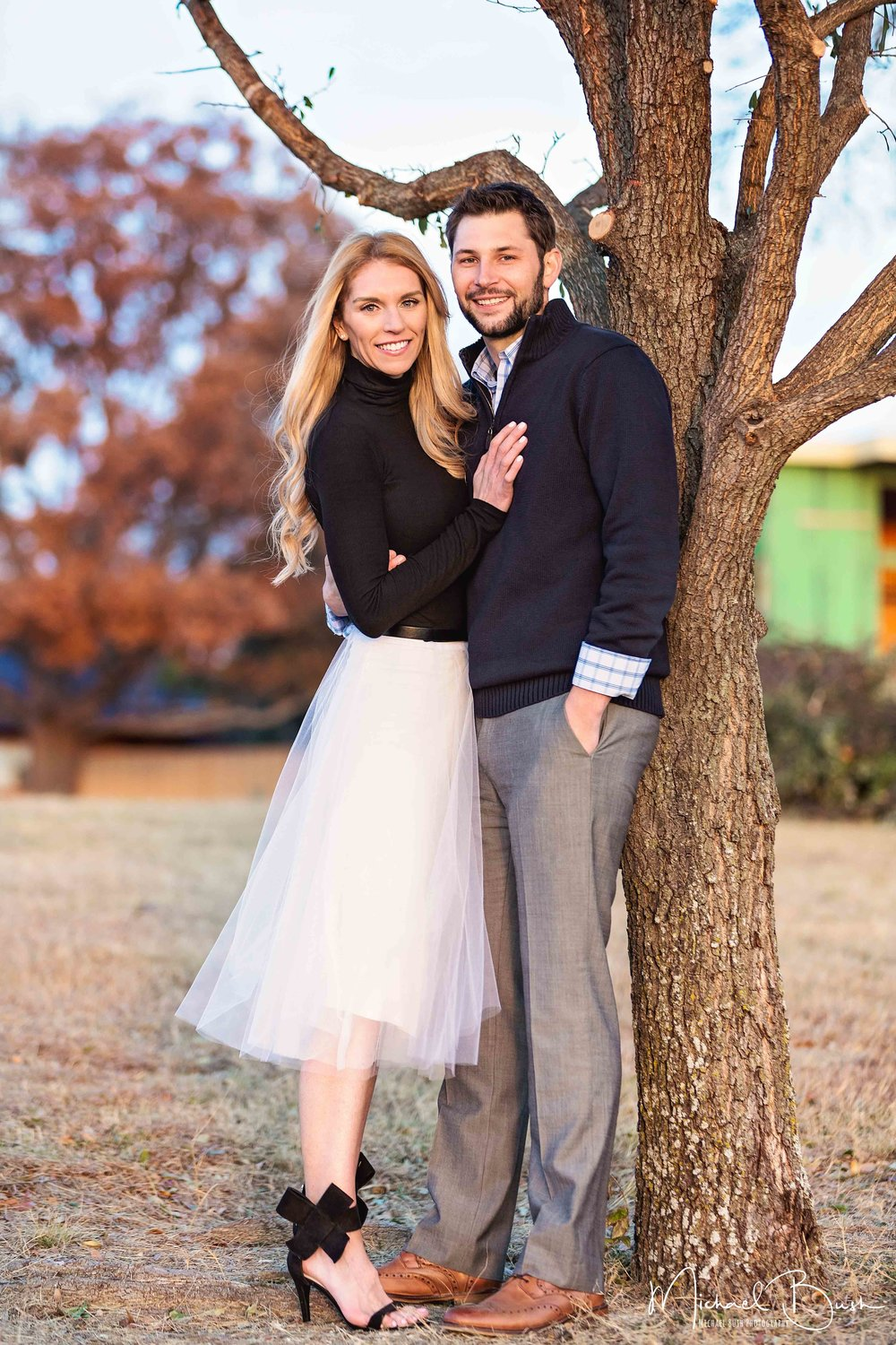 Dallas-Engagements-WhiteRockLake-Sky-DallasSkyline-fall-winter-weddingphotographer.jpg