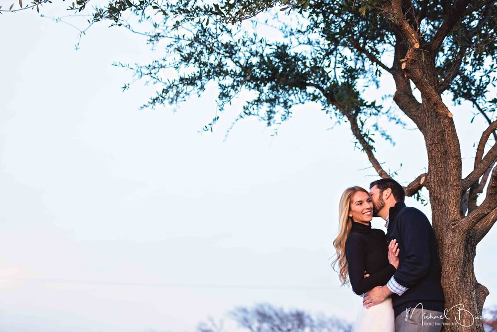Dallas-Engagements-WhiteRockLake-Sky-DallasSkyline-love-couples-texas-ido-savethedates.jpg