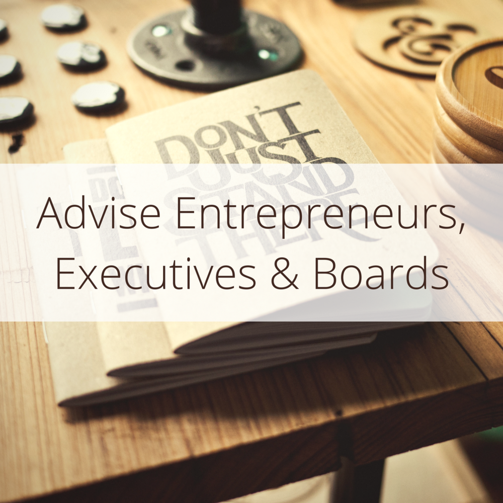 illume-advisors-advise.png