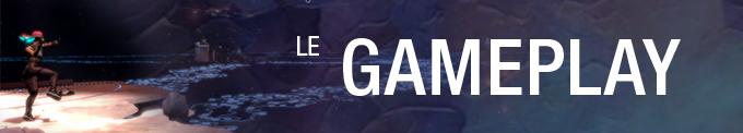 gameplayfr.jpg