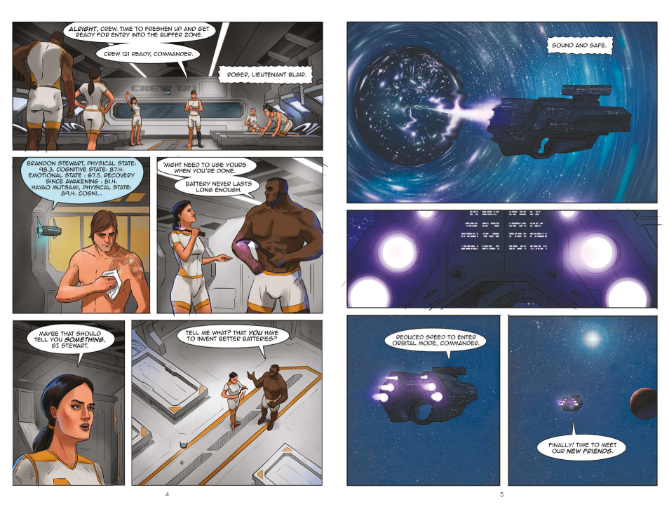 PrimusVita_Issue01_SPREAD-4.jpg