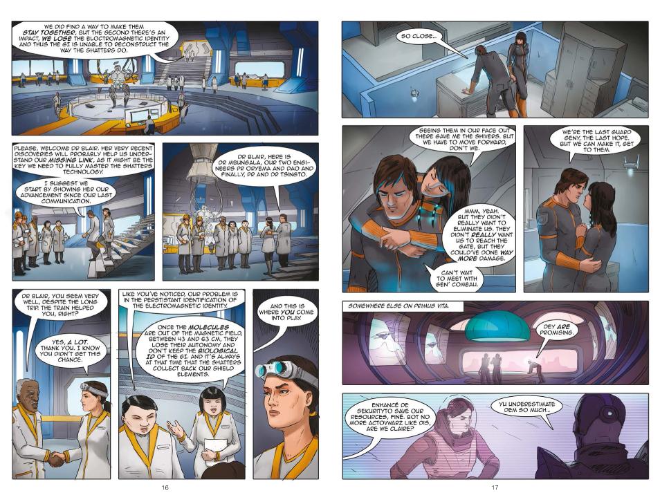 PrimusVita_Issue01_SPREAD-10.jpg