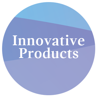 Innovative Products