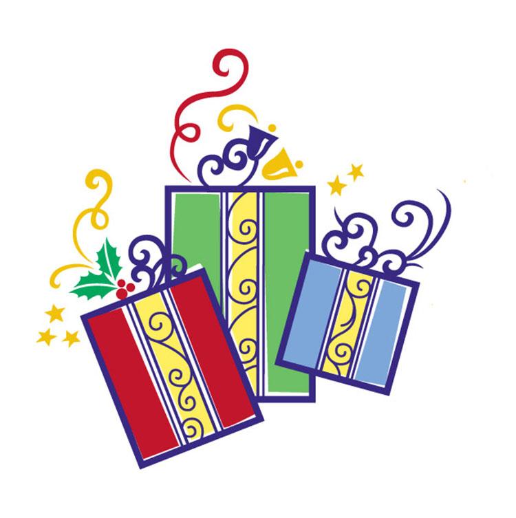 gifts_6268c.jpg
