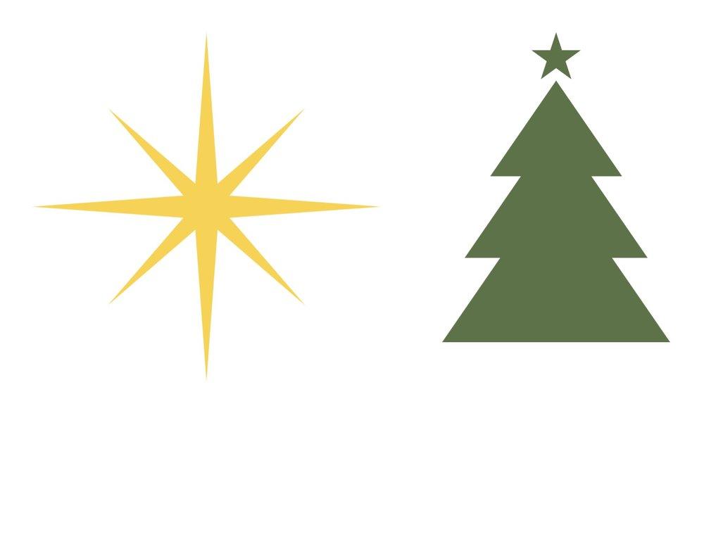 Star & Tree.jpg