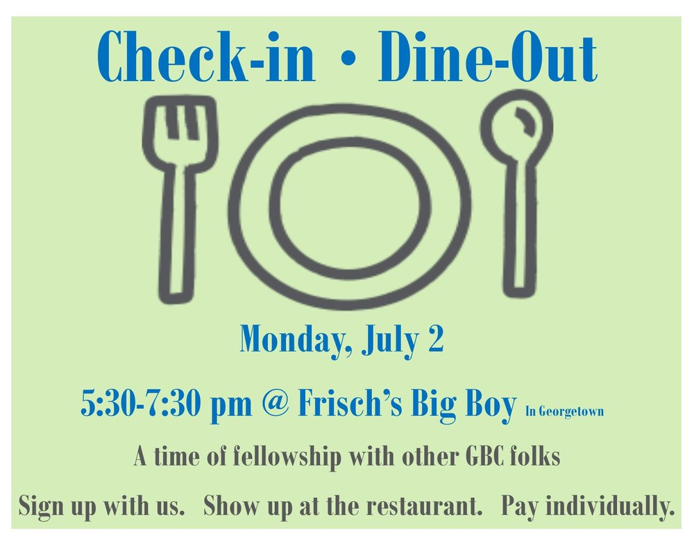 Check in dine out flyer.jpg