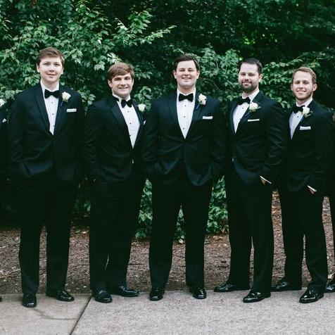 Nashville+Wedding+-+Kelsey+Cherry+Photo (1).jpeg