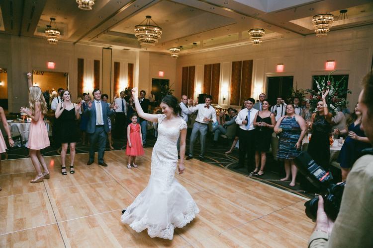 Nashville+Wedding+-+Kelsey+Cherry+Photo (11).jpeg