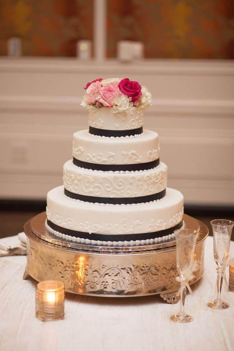 Nashville+Wedding+-+Kelsey+Cherry+Photo (10).jpeg