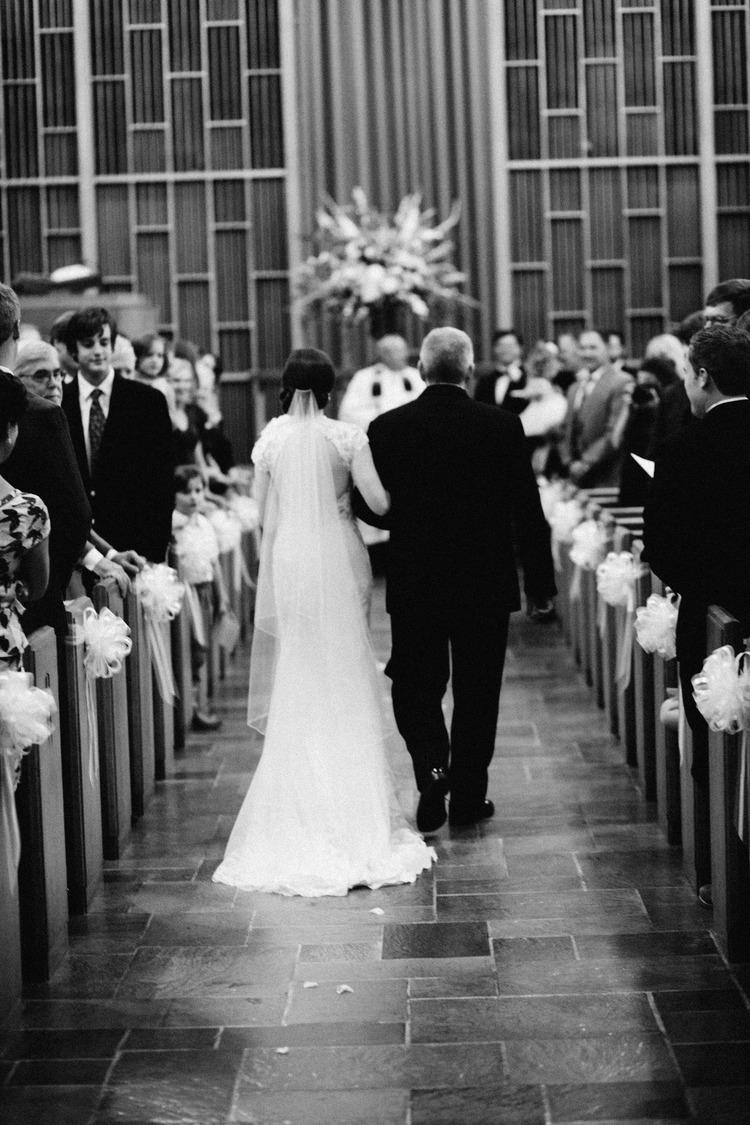 Nashville+Wedding+-+Kelsey+Cherry+Photo (7).jpeg