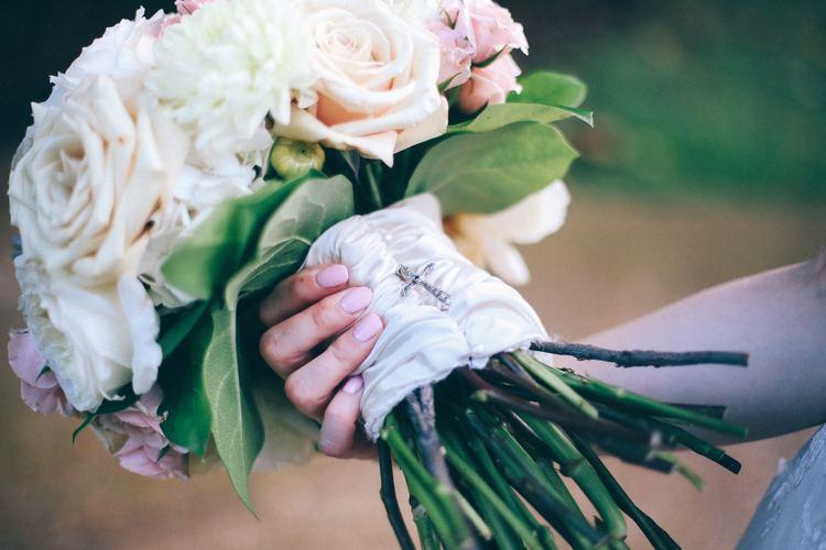 Nashville+Wedding+-+Kelsey+Cherry+Photo (6).jpeg