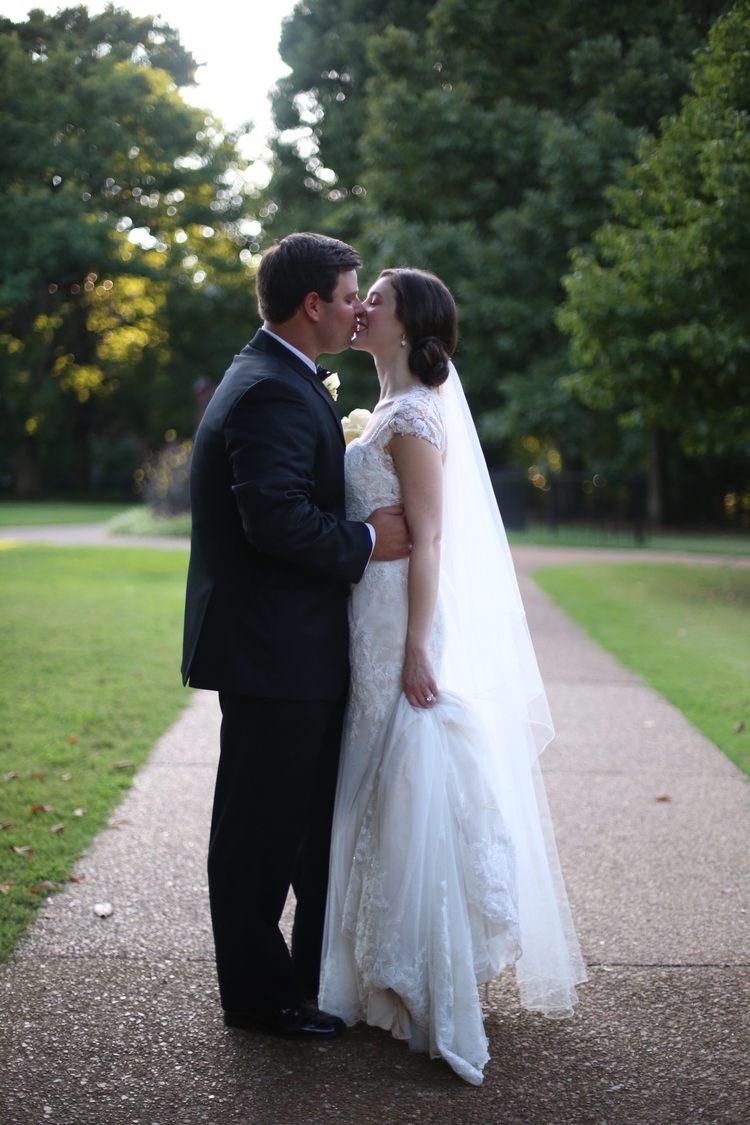 Nashville+Wedding+-+Kelsey+Cherry+Photo (3).jpeg