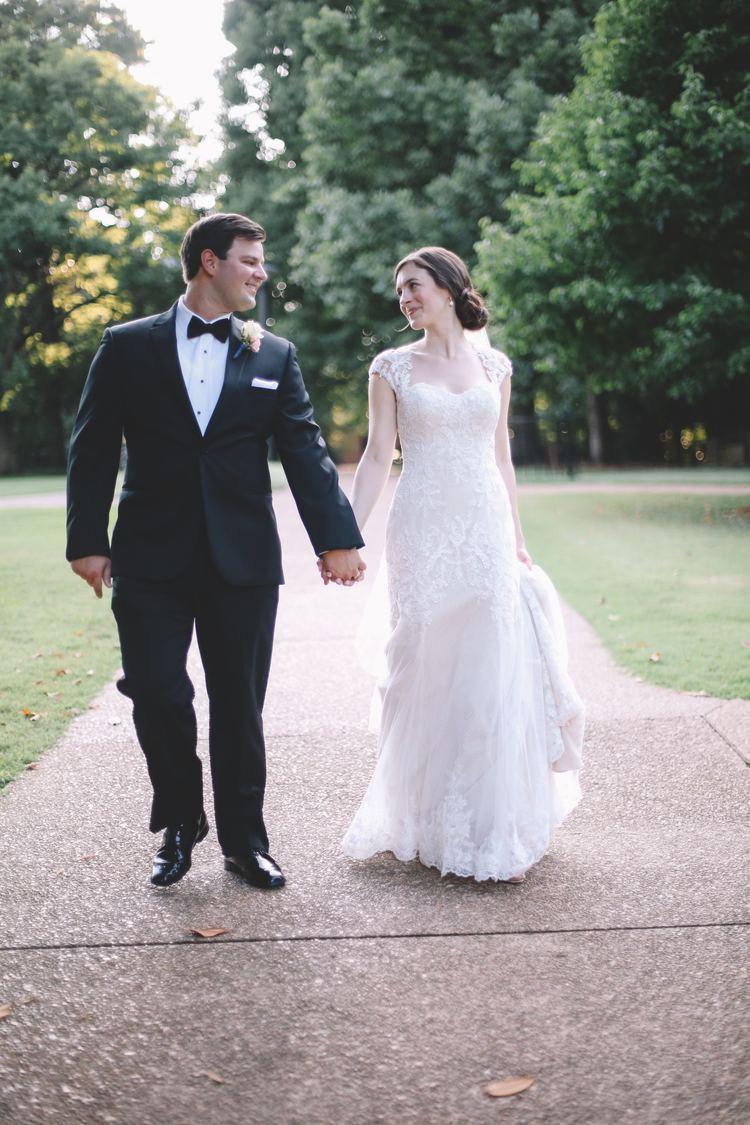 Nashville+Wedding+-+Kelsey+Cherry+Photo (2).jpeg