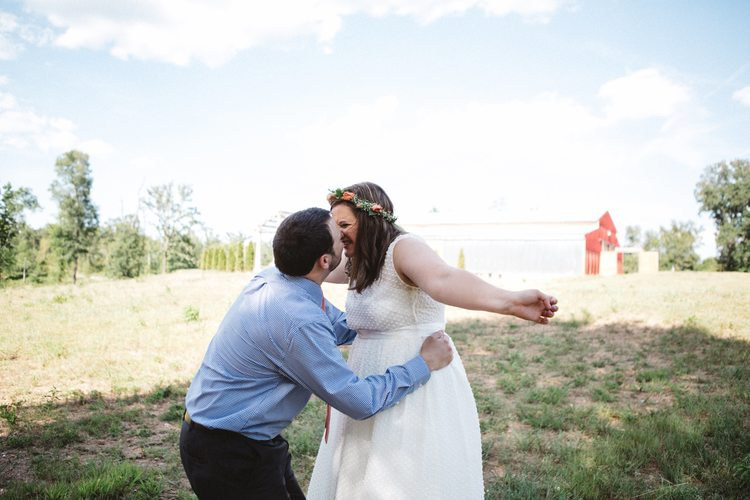 bright+cherry+arkansas+wedding (3).jpeg