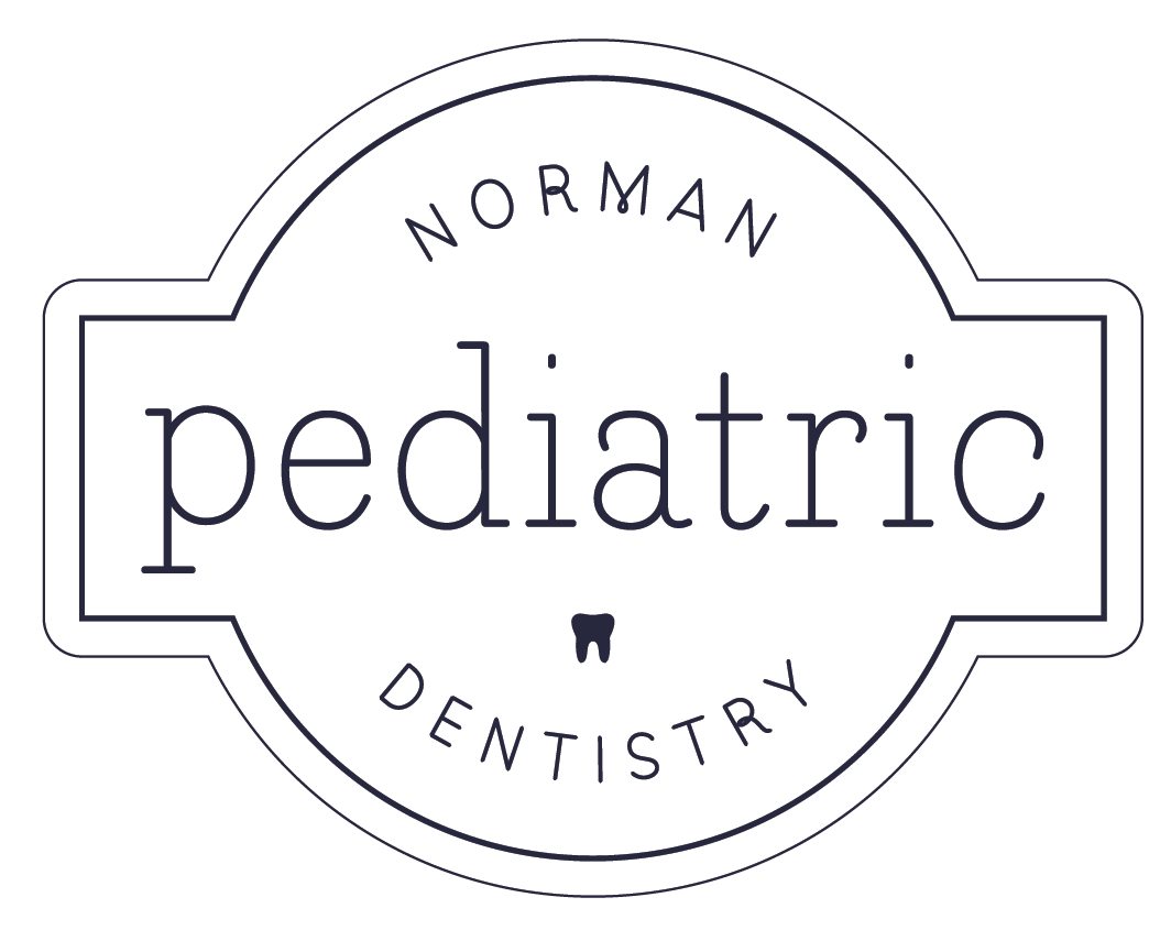 Norman Pediatric Dentistry | Amanda Ward, DDS