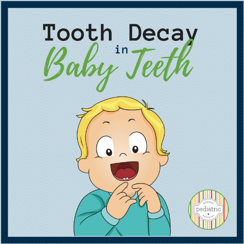 Tooth Decay in Baby Teeth.png