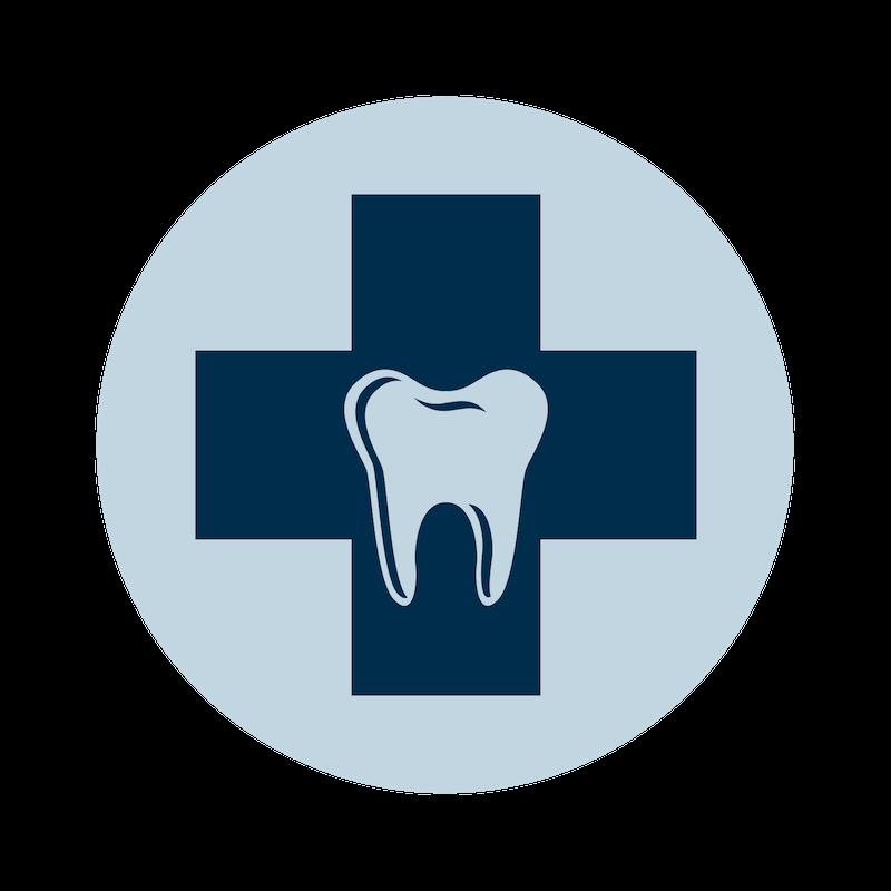 Patient Medical & Dental History