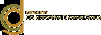 TBCDG logo.png