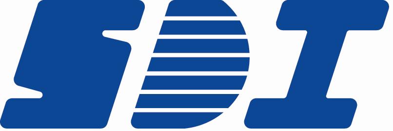 sc 1 th 129 & Service Door Industries