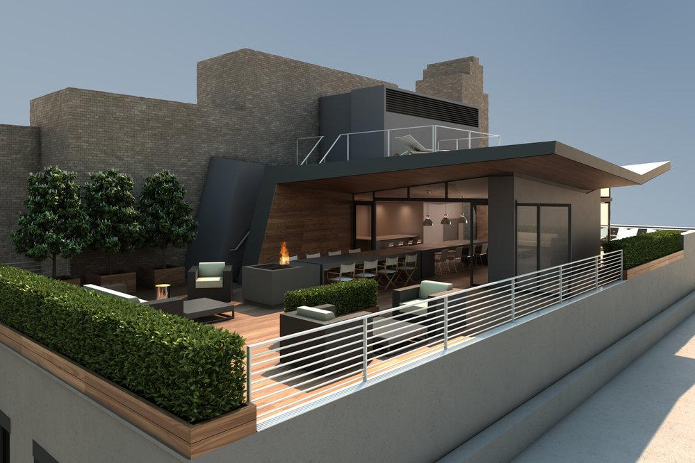 53 greene Penthouse B 07.jpg