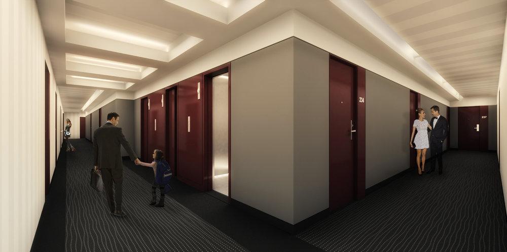 666 Hallway 02.jpg