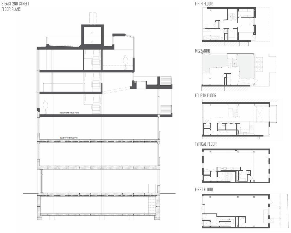 8-E-2nd_Floor-Plans 2.jpg