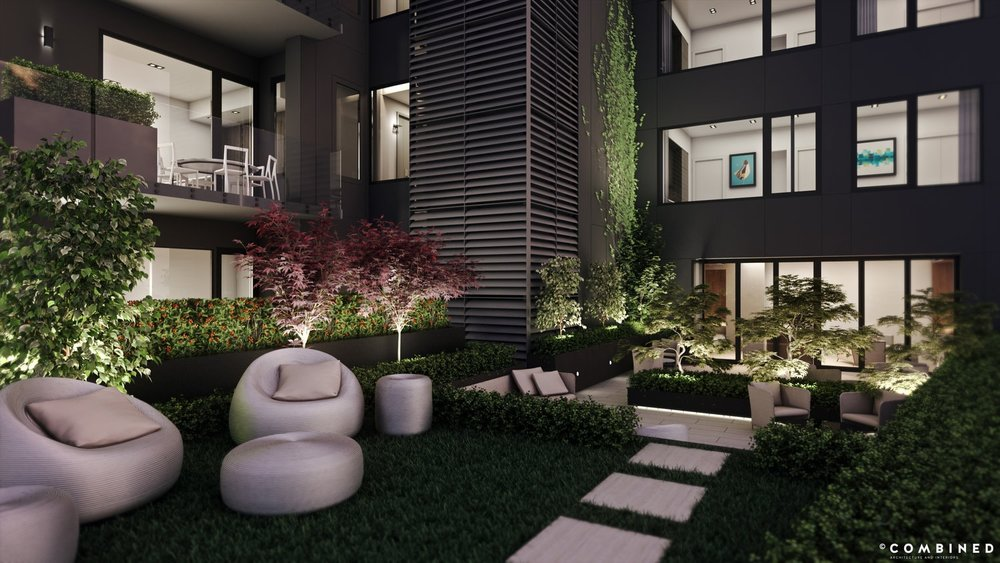 WM_2+Ave+-+02+Terrace-lounge-min.jpg