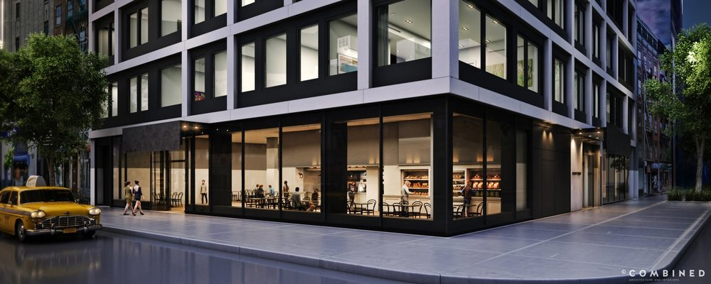 WM_03_2nd-Ave_Retail_No-Kayser+copy-min.jpg