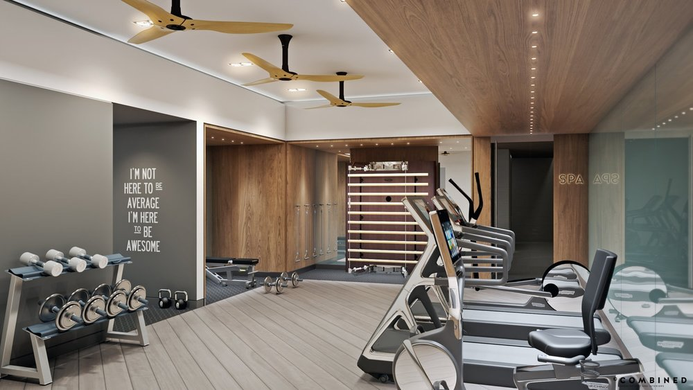 WM_08_2+Ave+-+00+Gym+A+copy-min.jpg