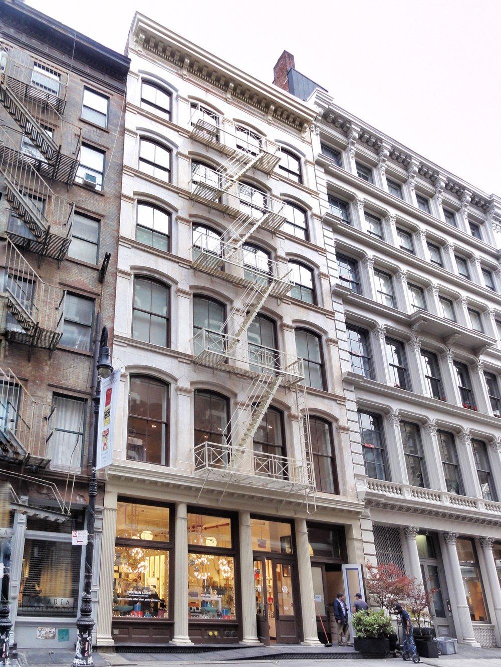 facade (7)_Snapseed.jpg