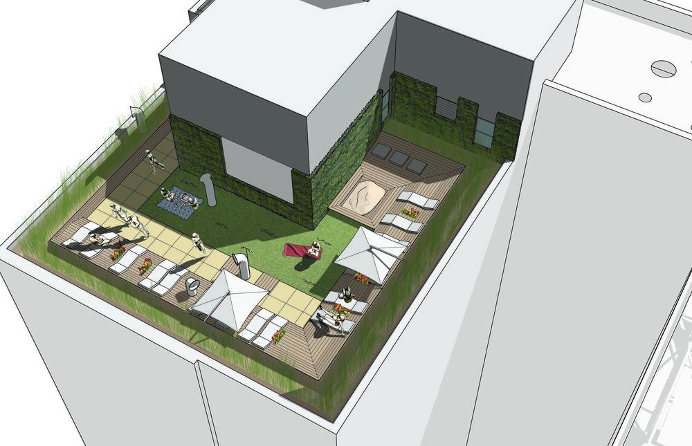 2011.02.28 - sky garden.jpg