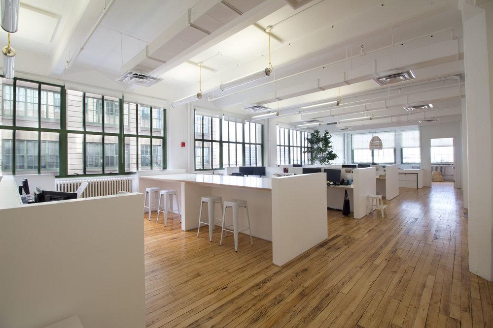 DS_office_9.jpg